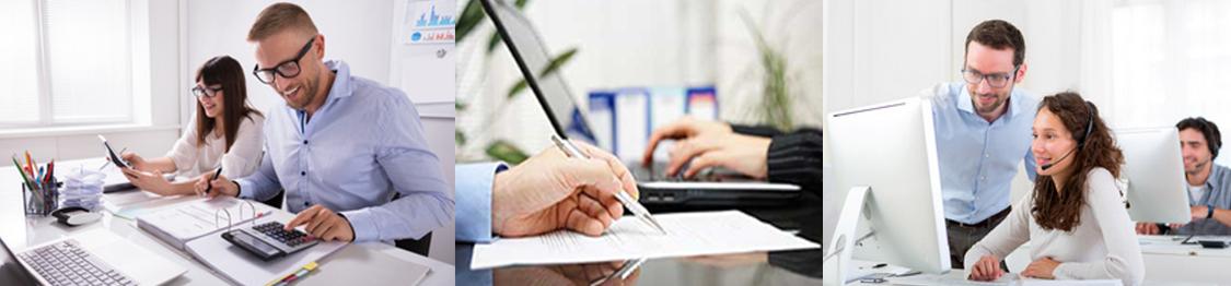 curso gestion laboral online