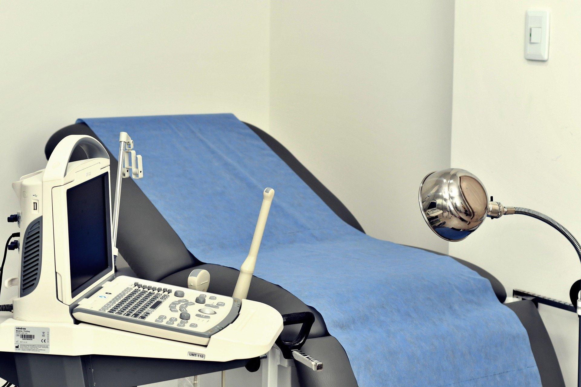 cursos en linea ginecologia y obstetricia mexico