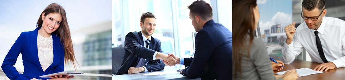 cursos de organizacion y administracion de empresas