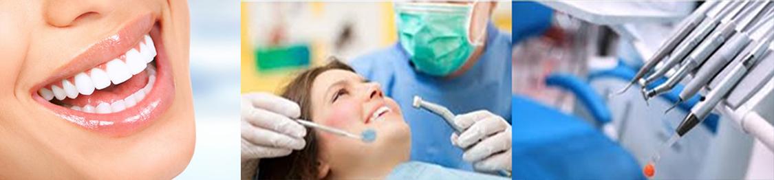 curso higienista dental online