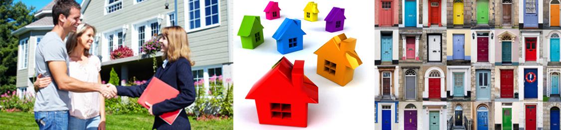 master agent inmobiliari catalunya