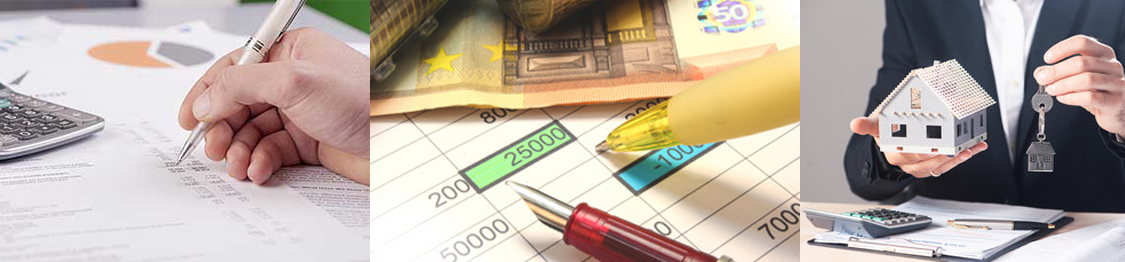 contabilidad inmobiliaria