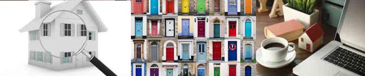 agente propiedad inmobiliaria
