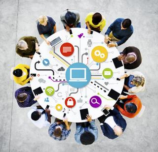marketing social cursos