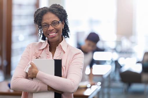 Magister en gestión y liderazgo educacional