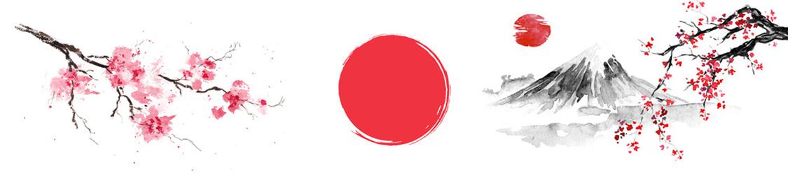 cursos de japones