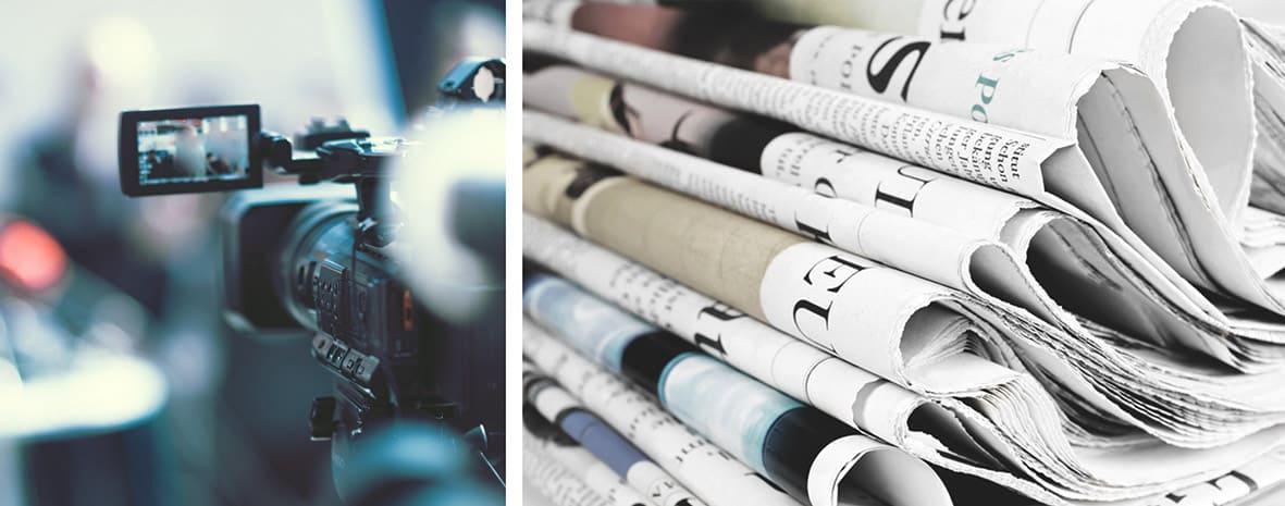 grado periodismo uned