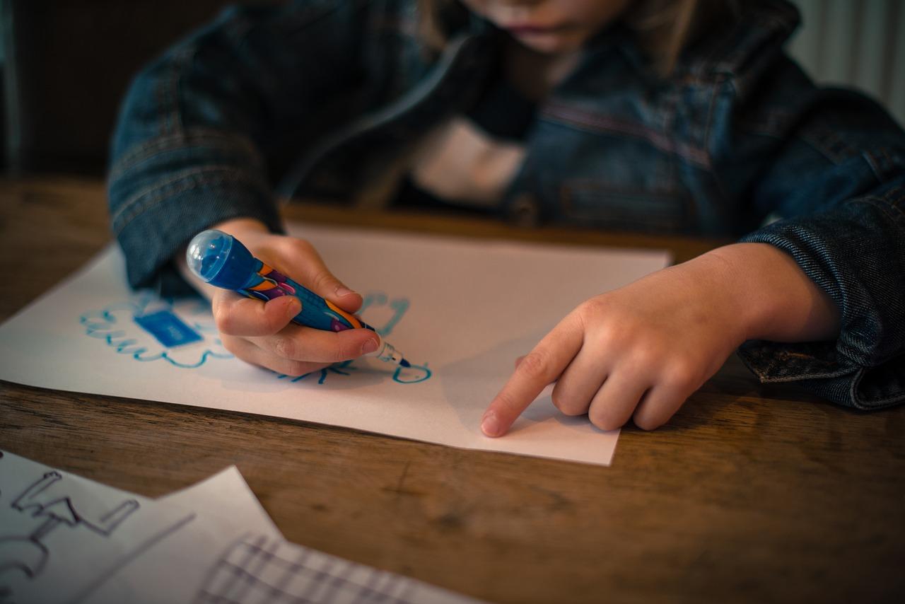 cursos en linea educacion preescolar