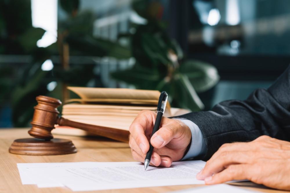 ley enjuiciamiento civil qué es