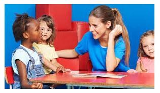 cursos de literatura infantil