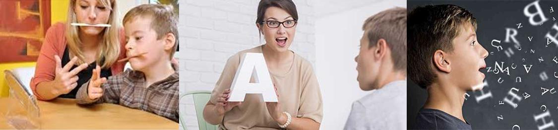 curso de logopedia gratis cursos online