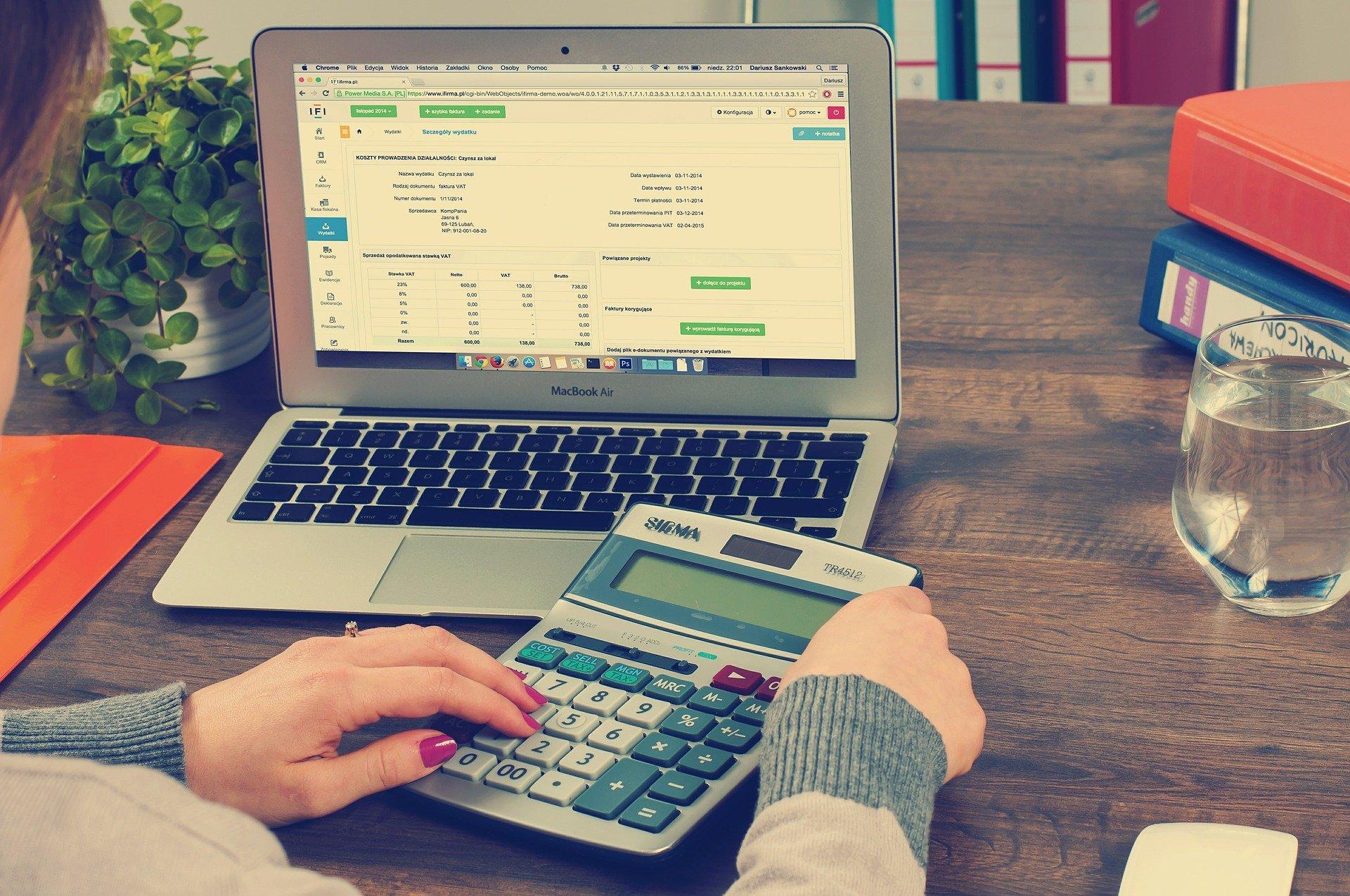 libros de contabilidad basica gratis para descargar