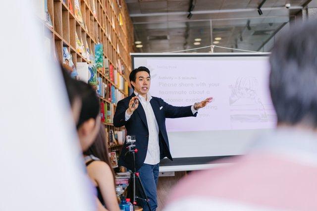 Cursos coaching online homologados
