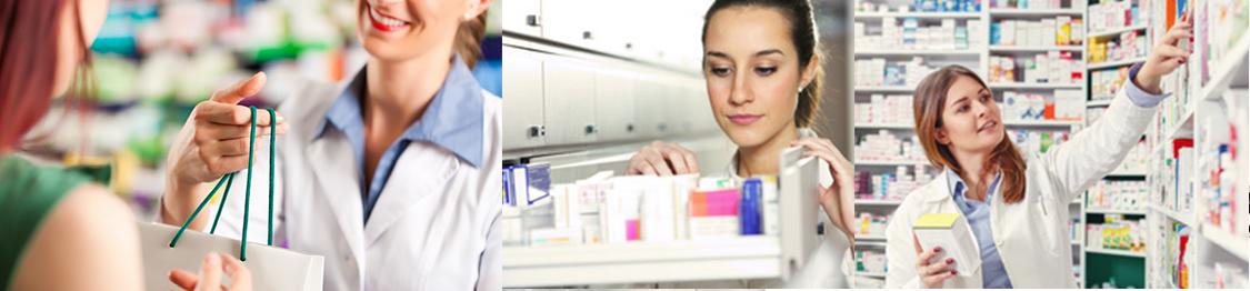 cursos de marketing farmaceutico en malaga