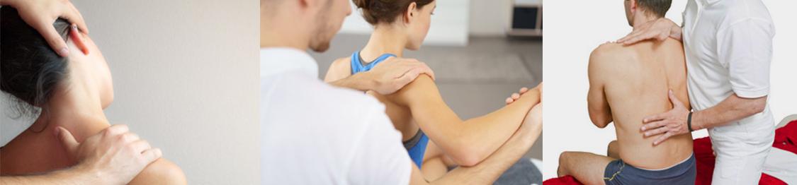 colegio fisioterapeutas castilla la mancha