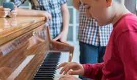 CURSO AUXILIAR EDUCACION INFANTIL