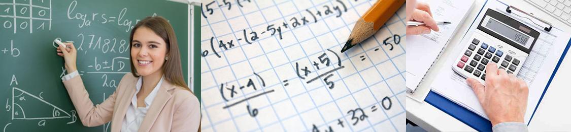 curso matematicas basicas