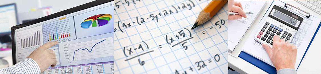 curso matematicas financieras