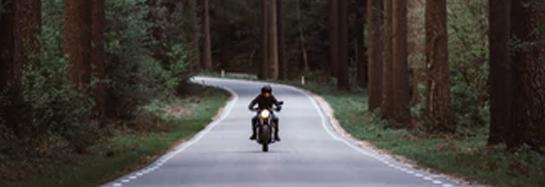 curso conduccion deportiva moto