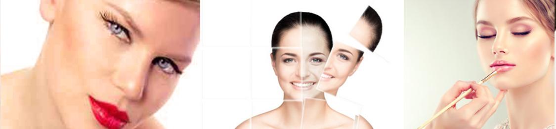 curso mesoterapia facial