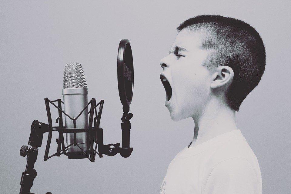 Tecnicas de rehabilitacion de la voz