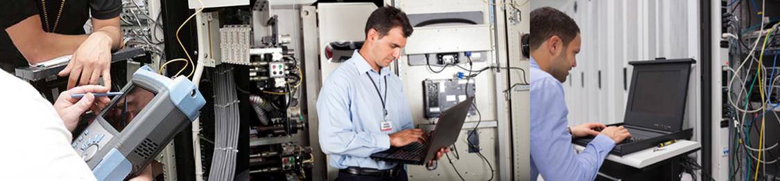 operaciones auxiliares de montaje y mantenimiento de sistemas microinformaticos
