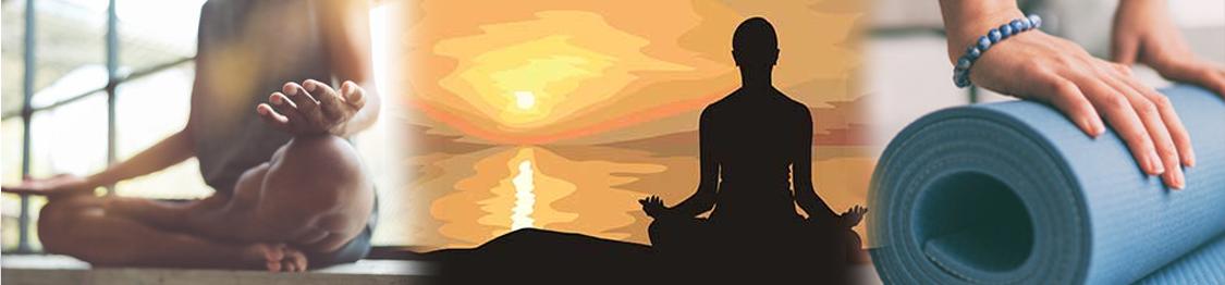 mindfulness murcia