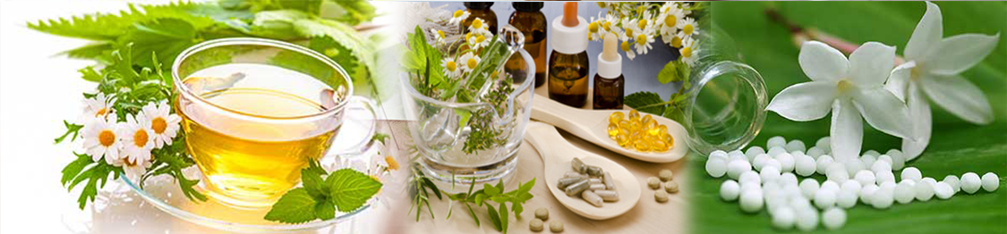 cursos medicina alternativa naturopatia