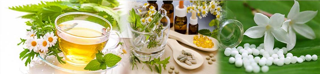 aromaterapia cursos