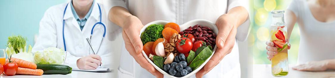 master oficial nutricion online