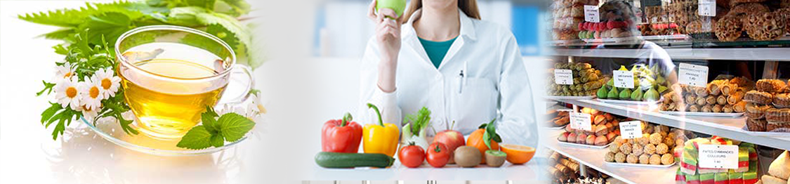 master en nutricion a distancia