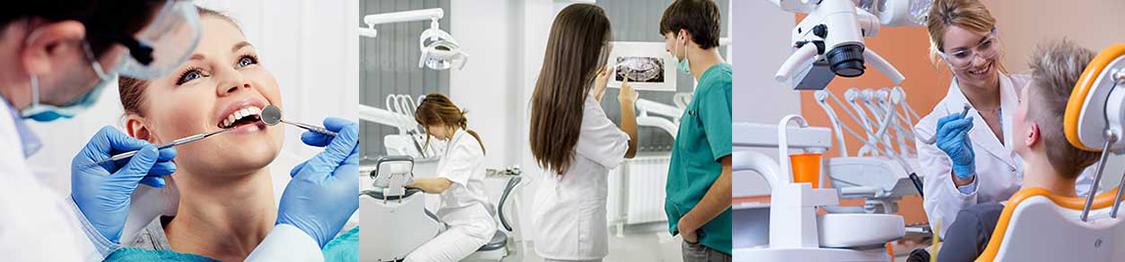 colegio de ondontologos de bizkaia