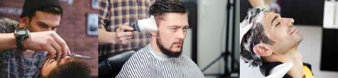 cursos de peluqueria en murcia