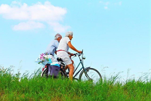 ¿Qué hace un animador sociocultural en una residencia de ancianos?