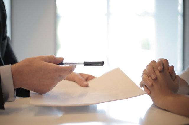como se inicia una mediacion civil