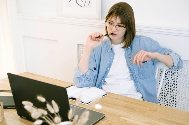 cursos online gratis para trabajadores