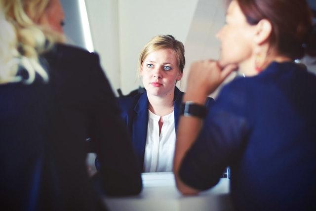 psicosociologia aplicada a la prevencion de riesgos laborales
