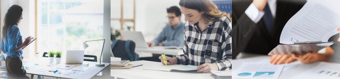 diferencia entre master y postgrado