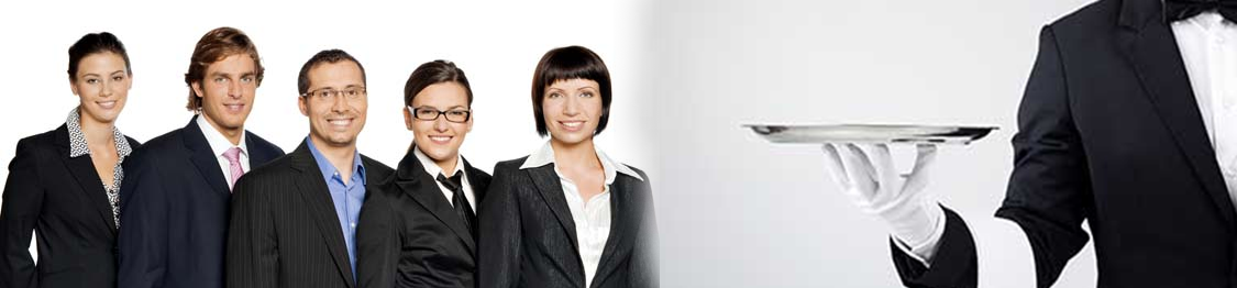certificado profesionalidad hosteleria