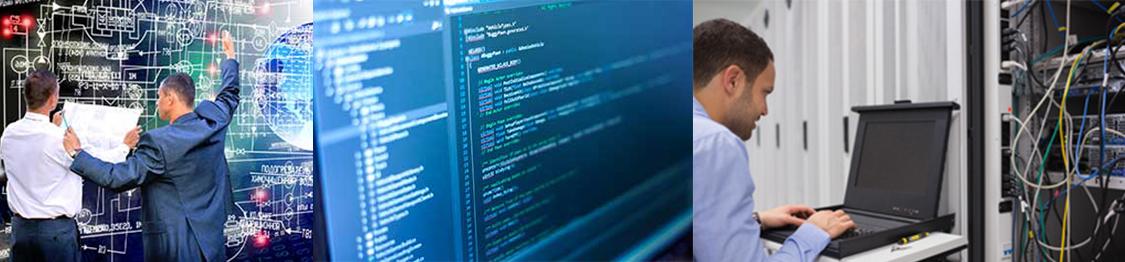 cursos online programacion