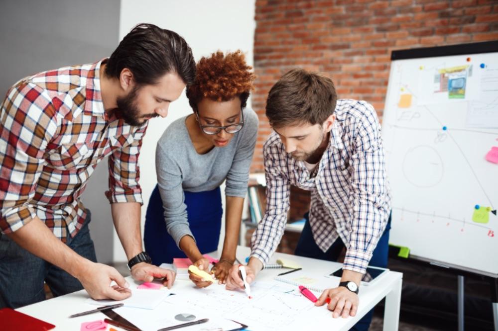 qué se necesita para ser un project manager