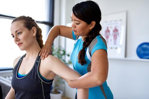 cursos de quiropractica