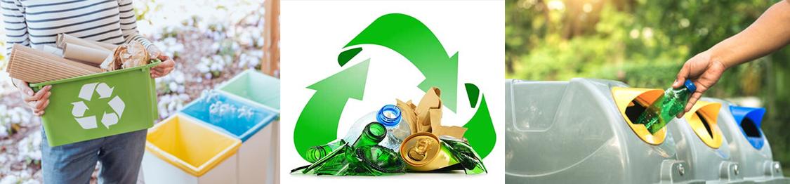 curso reciclaje