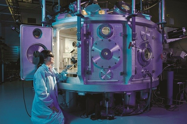 de que trata la carrera de ingenieria biomedica
