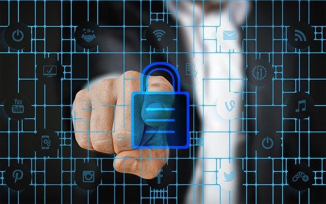 beneficios de tener una buena seguridad informática