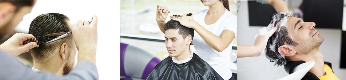 Cursos de peluqueria caballeros en granada