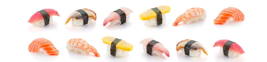 cursos de cocina sushi