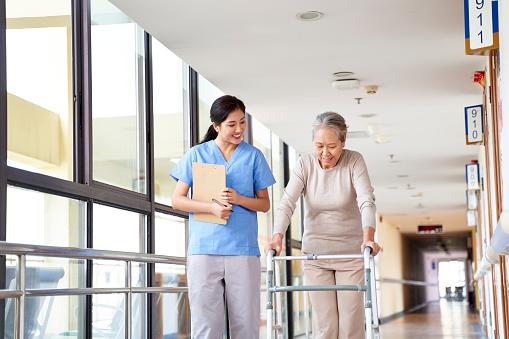 cursos homologados en terapia ocupacional