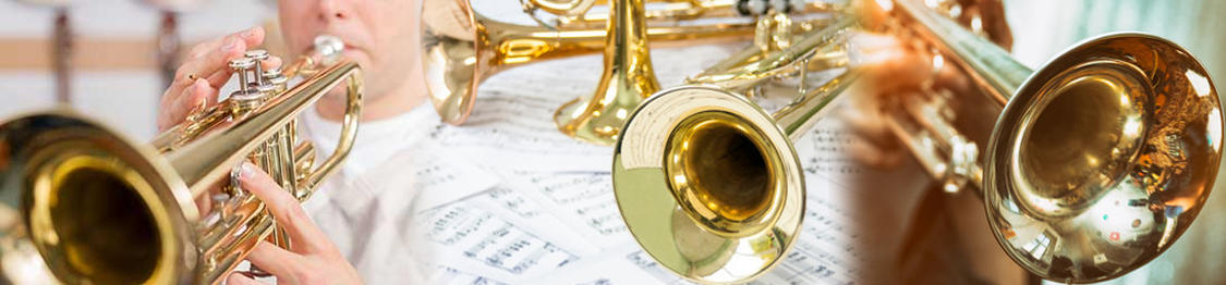 como tocar trompeta