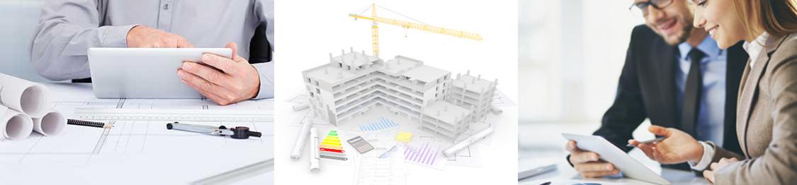 curso online arquitectura